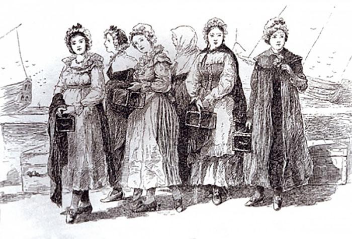 casket-girls-new-orleans
