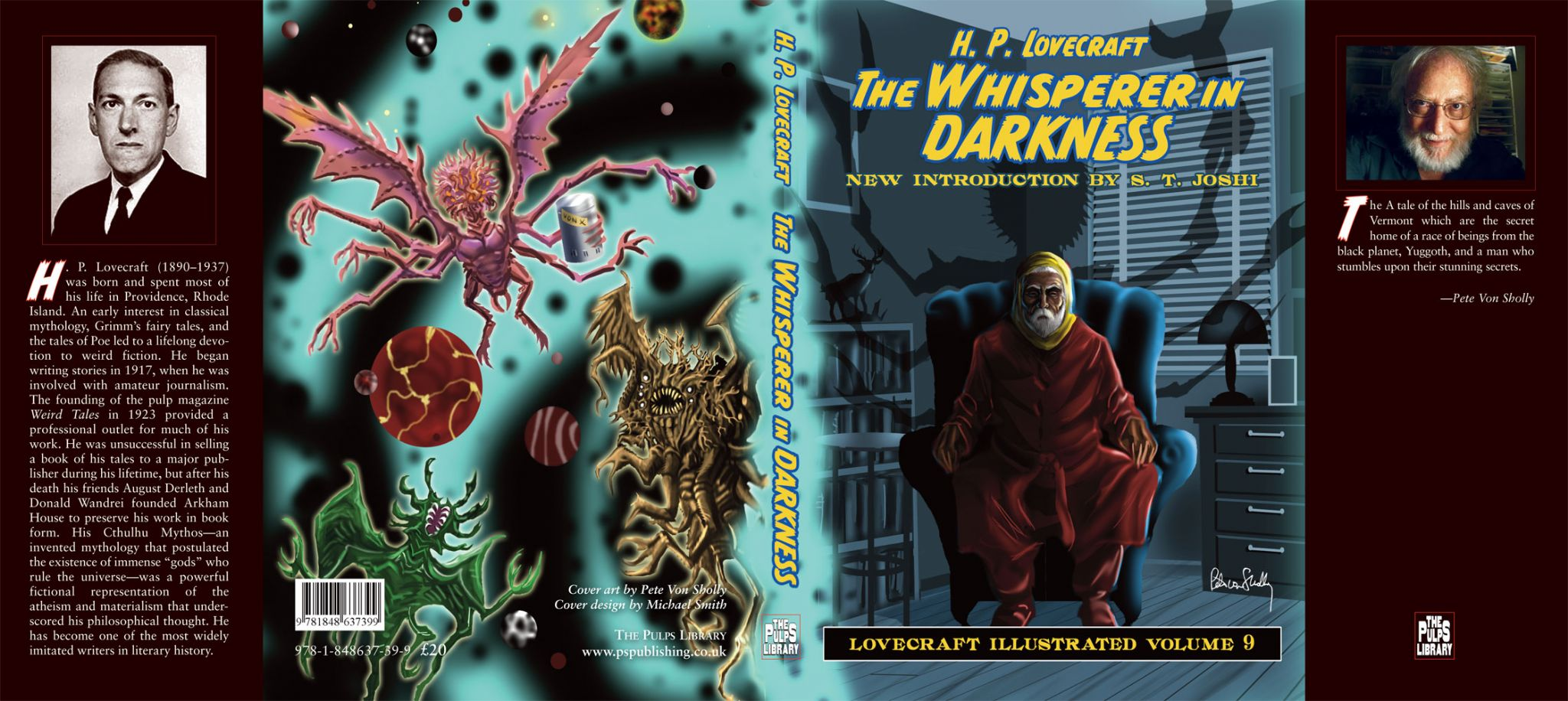 the-whisperer-in-darkness-jhc-by-h-p-lovecraft-2-3737-p